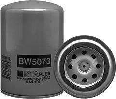 BW5073