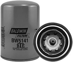 BW5141