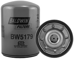 BW5179