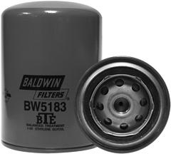 BW5183
