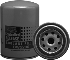 BW5200