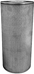 P7195