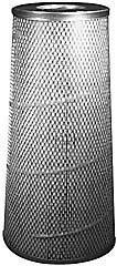 PA2851
